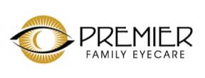 premier family eye care